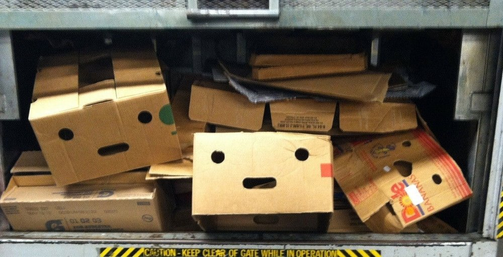 ive-never-felt-so-terrible-about-crushing-boxes-at-work-before_o_740379.jpg