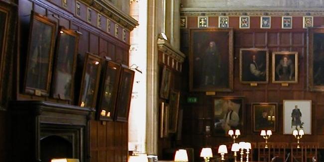 Empty_Hall_at_Christ_Church.jpg