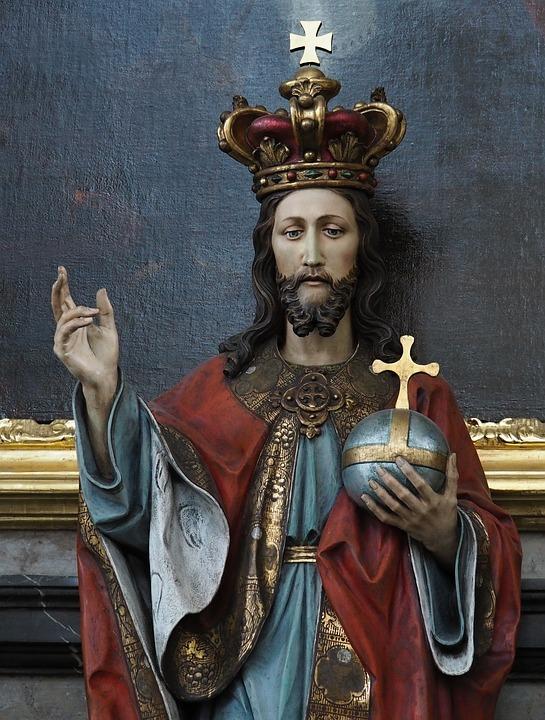 christ-the-king-2909696_960_720.jpg