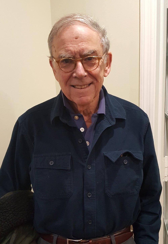 John Bernson