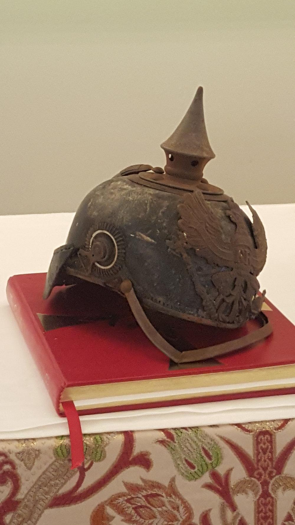 WW1 helmet.jpg