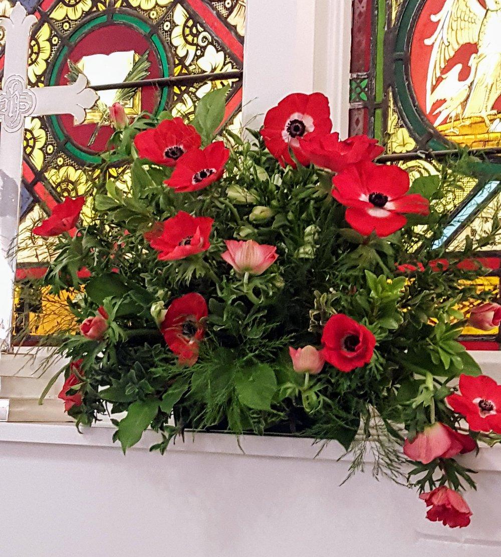 WW1 Poppies 2.jpg