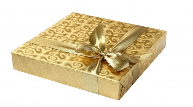 gift-box-gold-ribbon.jpg