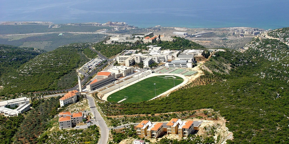 University-Of-Balamand1.jpg