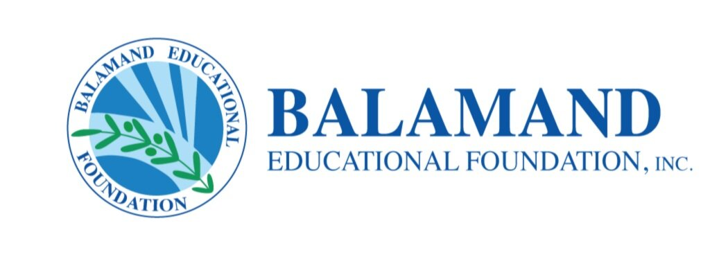 Balamand Educational Foundation