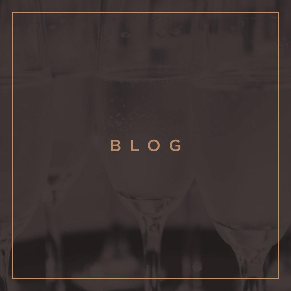 sento bene - blog
