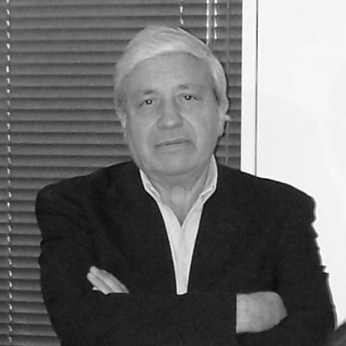 JORGE MORINI.jpg