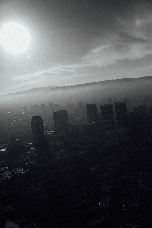 BVH_LA Aerials-0857.jpg
