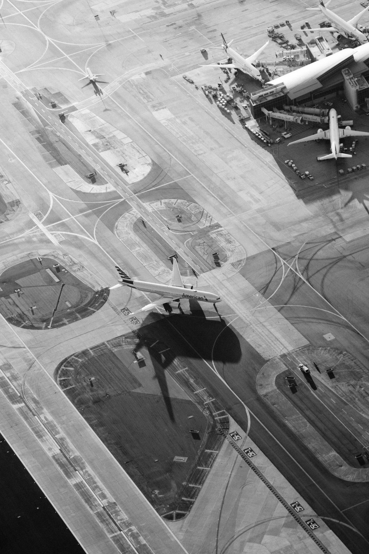 BVH_LA Aerials-1660.jpg