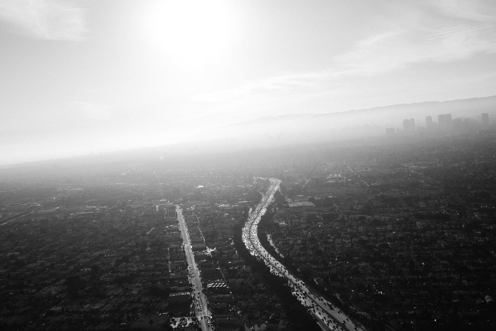 BVH_LA Aerials-0995.jpg
