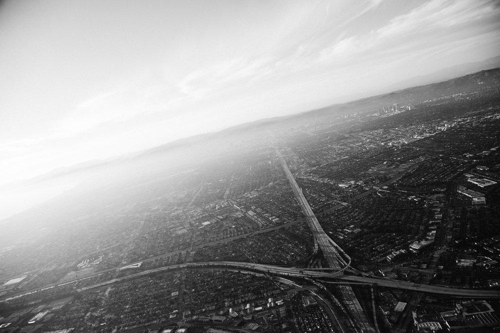 BVH_LA Aerials-1476.jpg