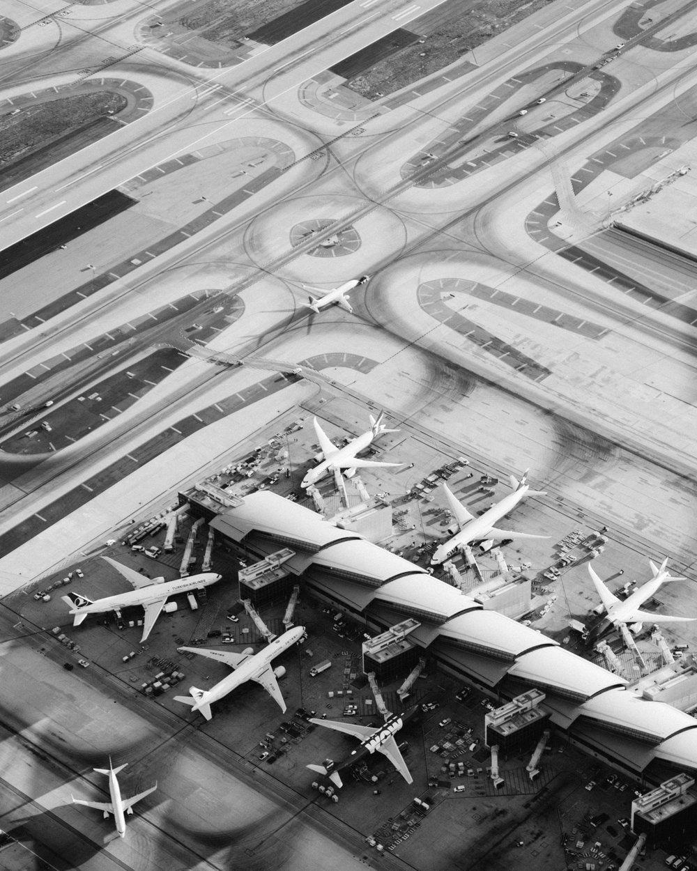 BVH_LA Aerials-1621.jpg