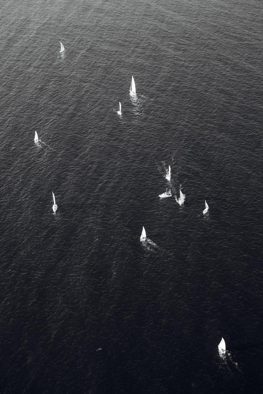 BVH_LA Aerials-9904.jpg