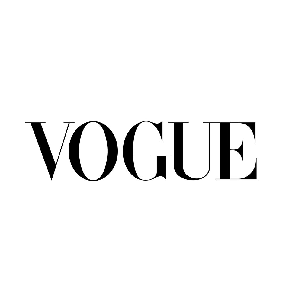 vogue-logo-png-transparent copy.jpg