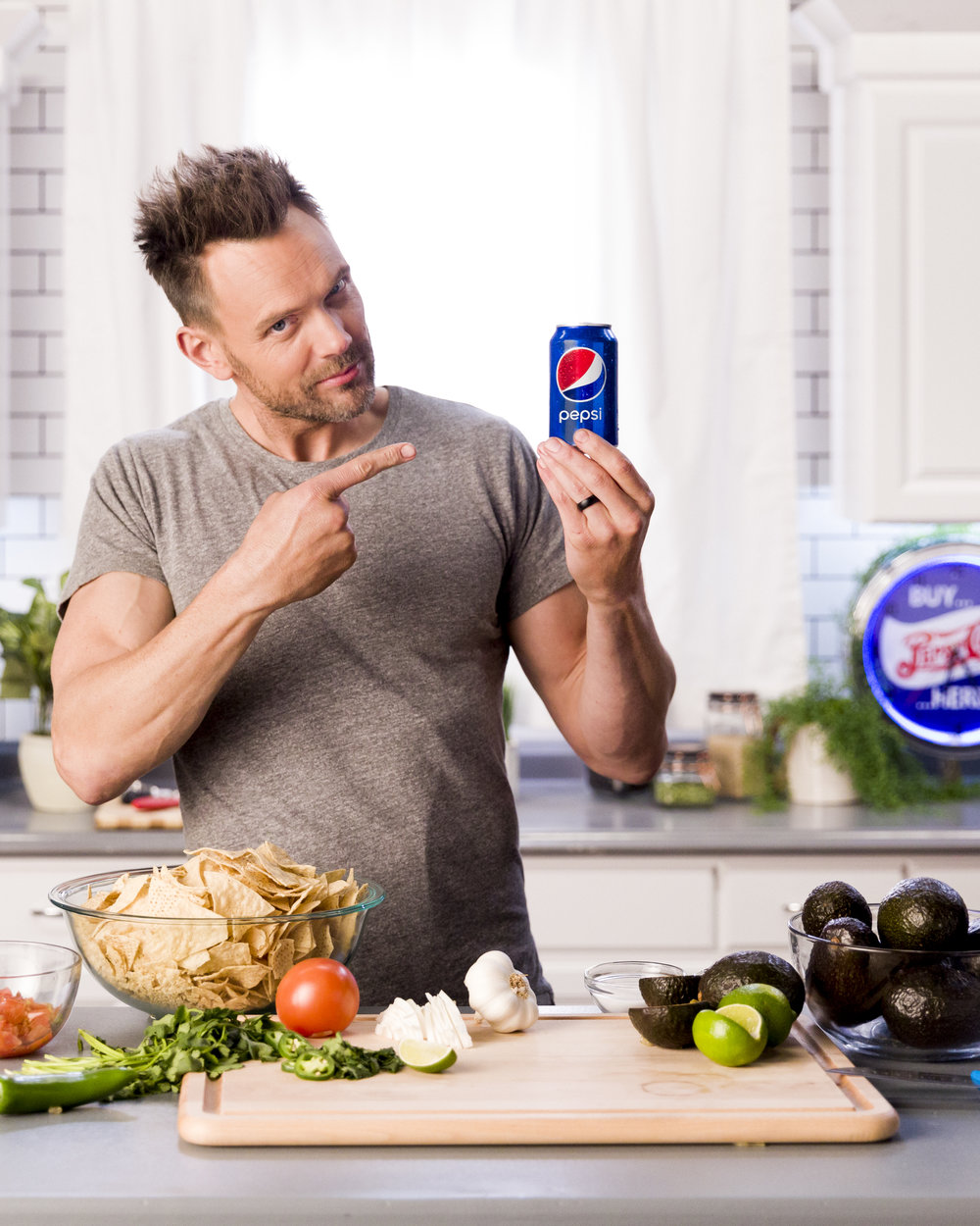 BVH_Pepsi_Version2--2.jpg