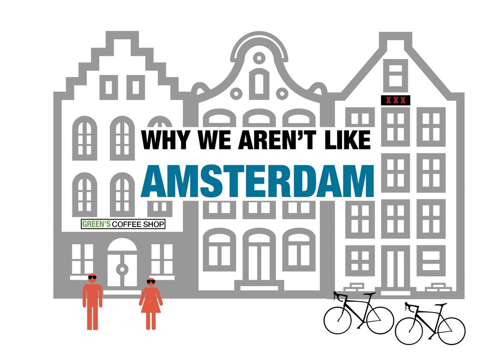 Why We Aren't Like Amsterdam-Cover.jpg