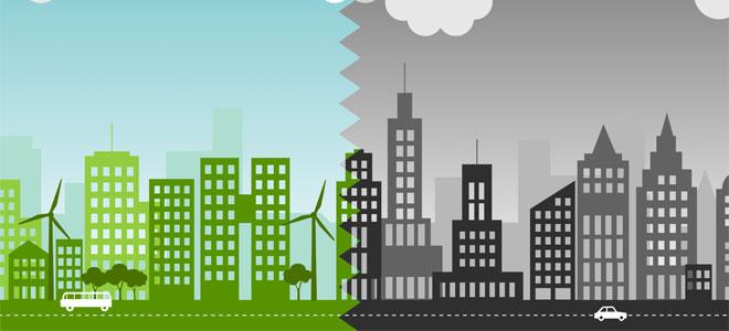 green_city_illustration_2012061.jpg