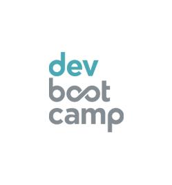 Devbootcamp.jpg