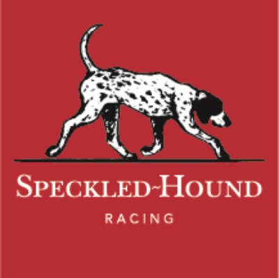 Speckled-Hound Racing