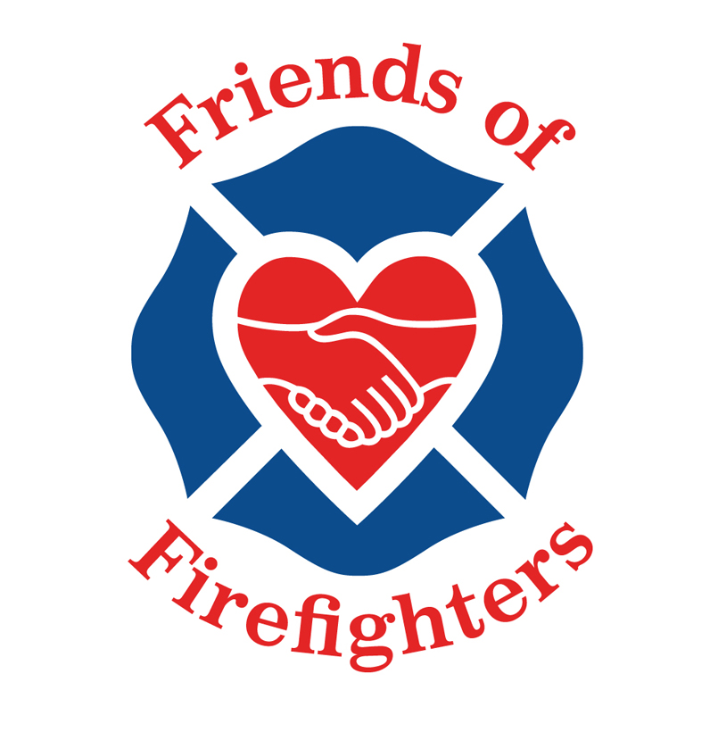 FriendsOfFirefighters2.jpg