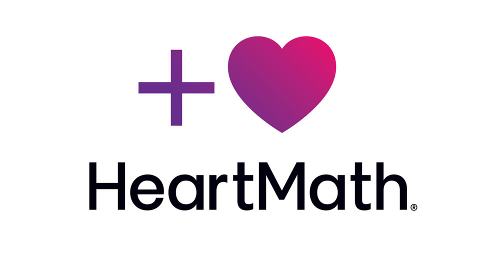 HeartMath_vert2.jpg