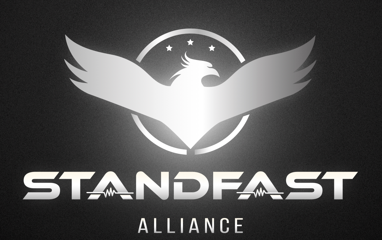 Stand Fast Alliance