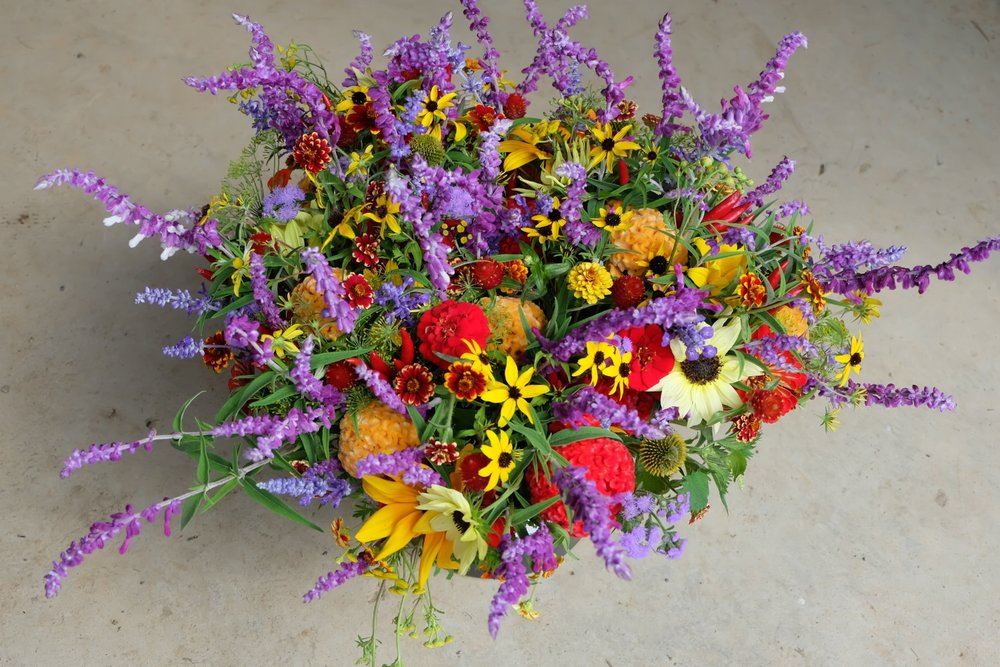 Fall Bouquet.JPG