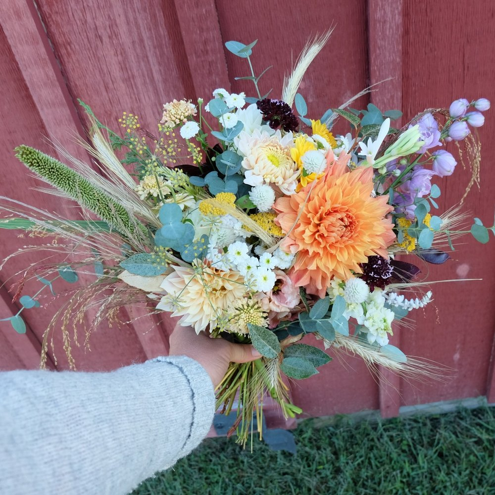 Hayley's Bouquet.JPG