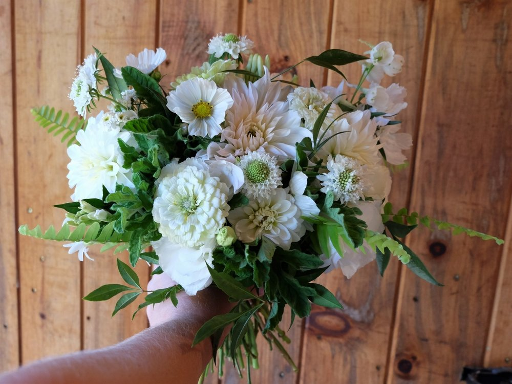Meg's Bouquet.JPG