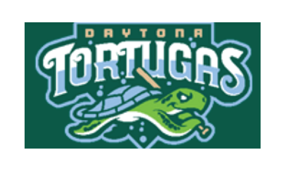 Daytona logo-01.jpg
