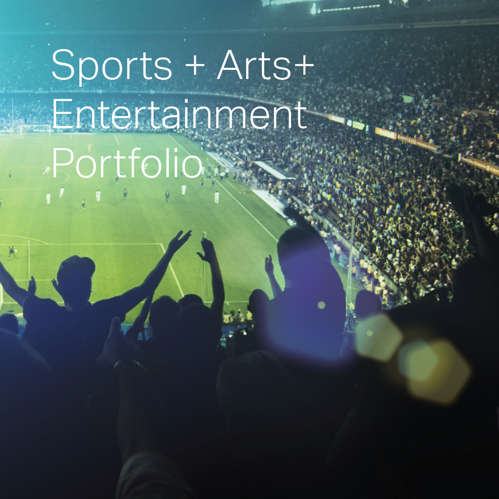 Sports+Arts button-01.jpg