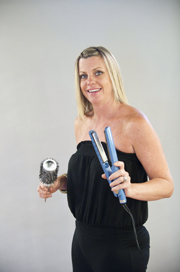 Erin Kennedy - Senior Designer