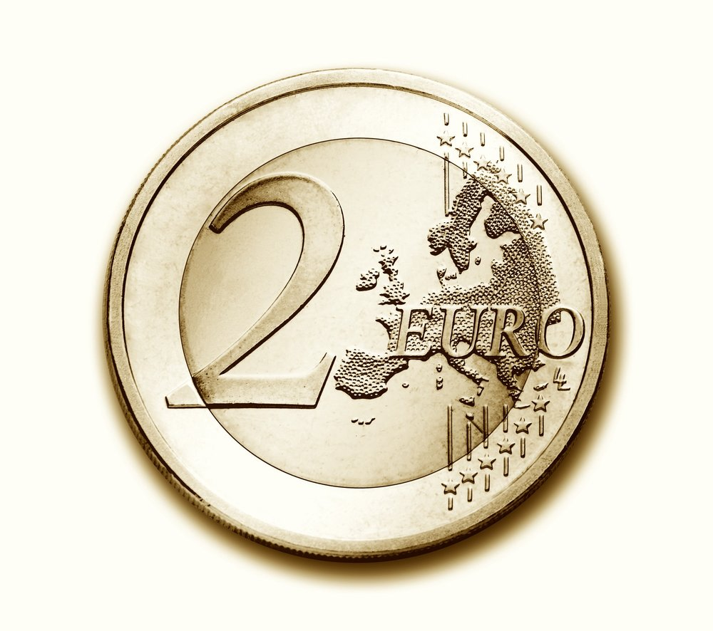 2-euro-coin-currency-52965.jpg