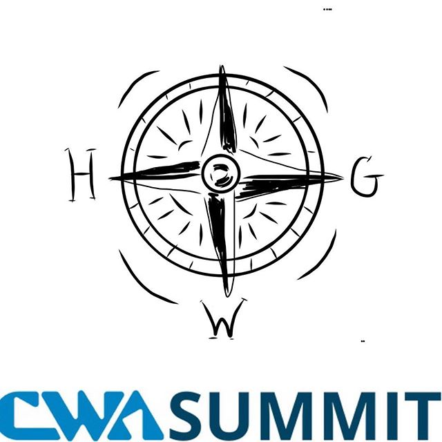 We are excited to be presenting at the 2019 @climbingwallassociation Summit! May 15-17th in Loveland, CO. We will be doing a pre-conference workshop as well as a conference session on creative coaching.  You can register at the CWA Summit website (link in bio).
