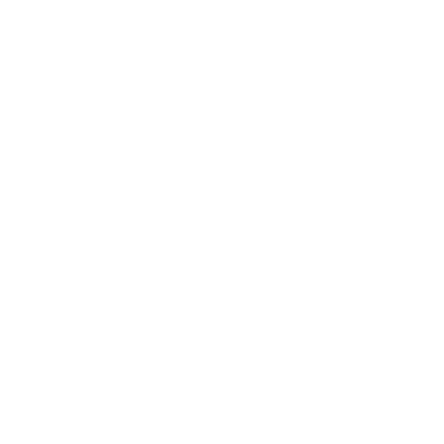 The Headwall Group