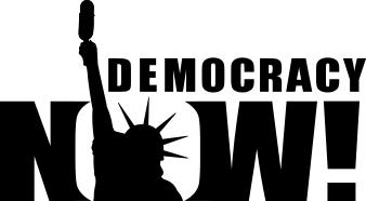 Democracylogo.jpg