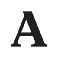 brunel.academia.edu/JustinOBrien