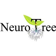 neurotree.org/neurotree/peopleinfo.php?pid=7556