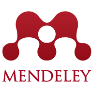 mendeley.com/profiles/justin-obrien2/