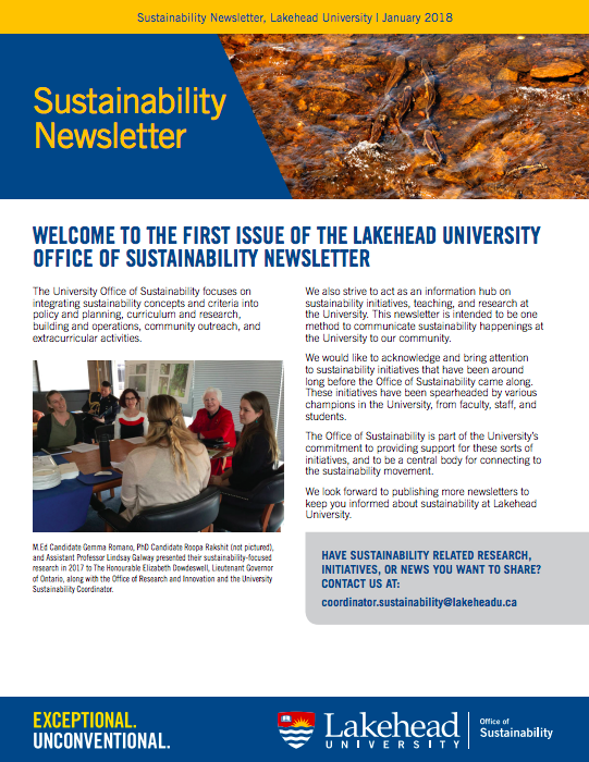 Lakehead Sustainability (a).png