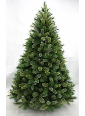 designer quality trees ,wreaths and garlands