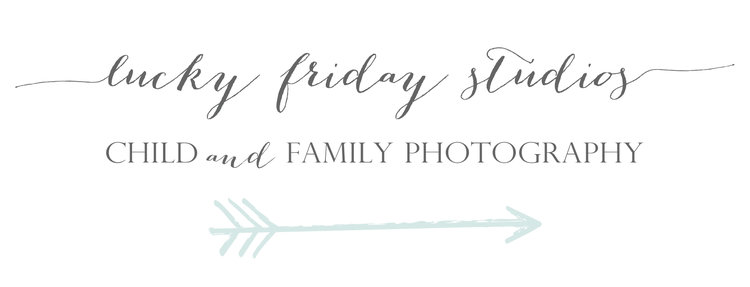 DENVER & LITTLETON NEWBORN, CHILD & FAMILY PHOTOGRAPHY