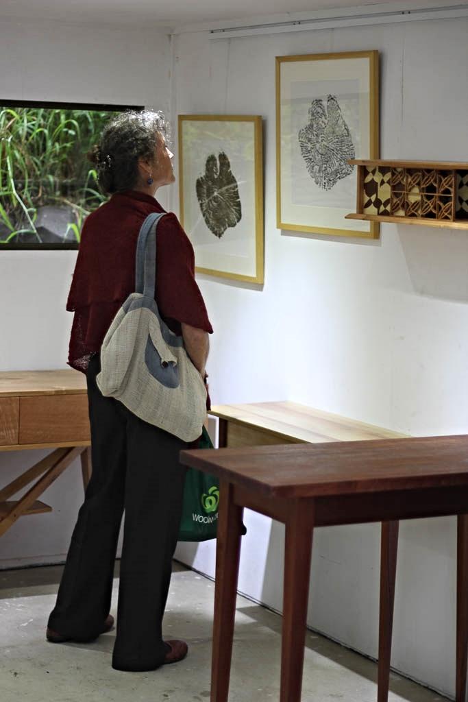 Mini-Gallery