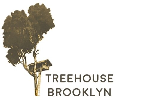 Treehouse Brooklyn