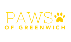 PAWS of Greenwich