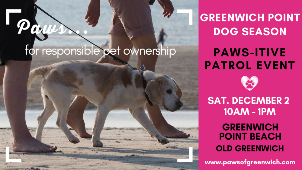 PAWS-itive PATROL Event Greenwich.png