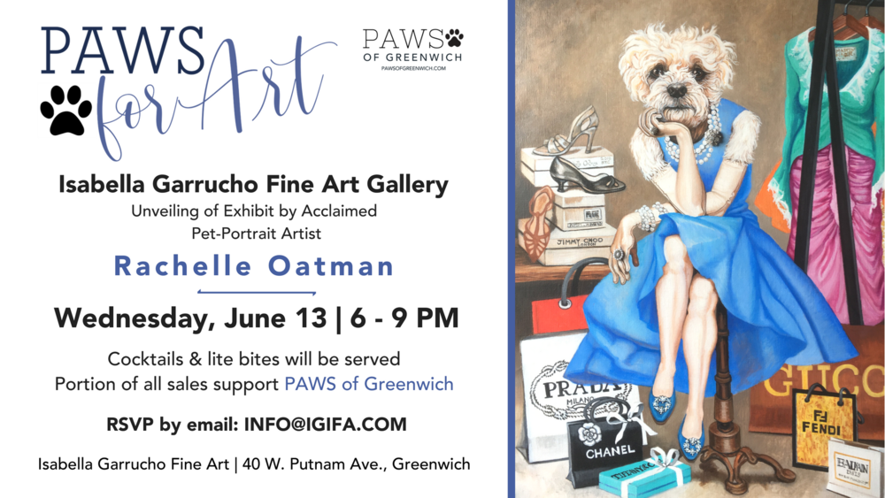 PAWS for Art Event Invite.png