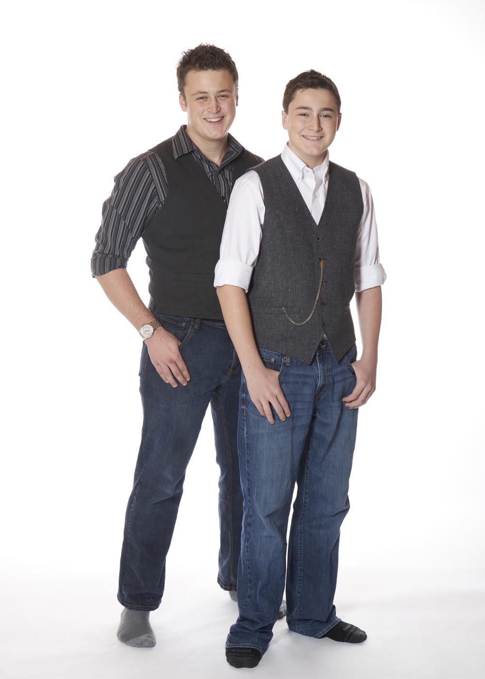 Nicholas & Jonathan01.jpg