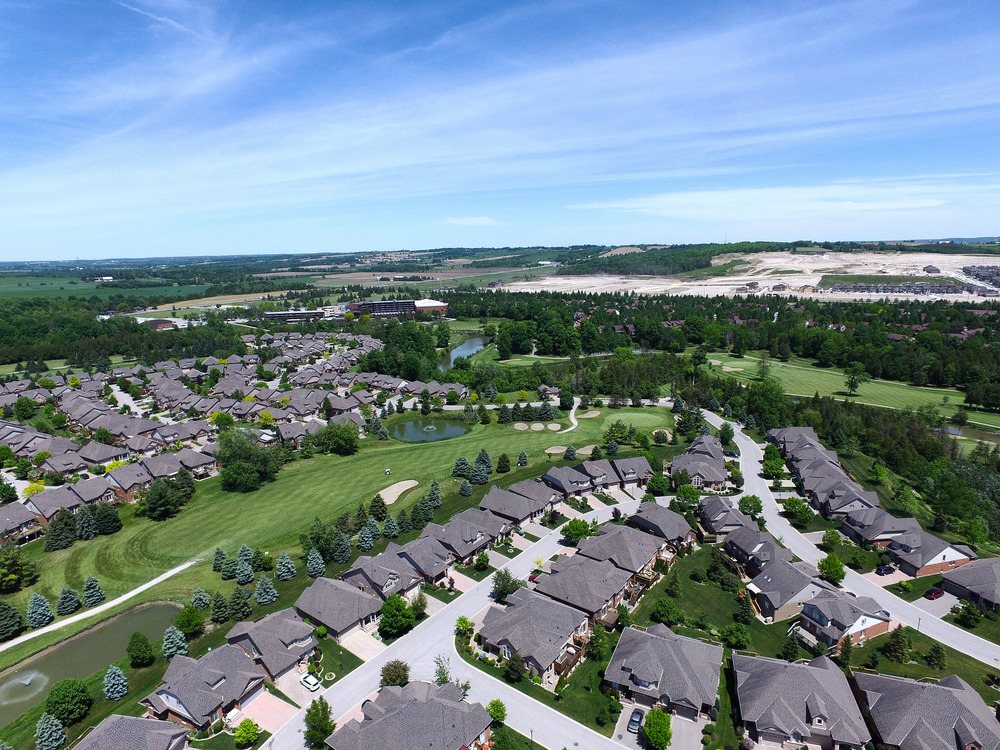 Briar Hill Aerial View 2.jpg