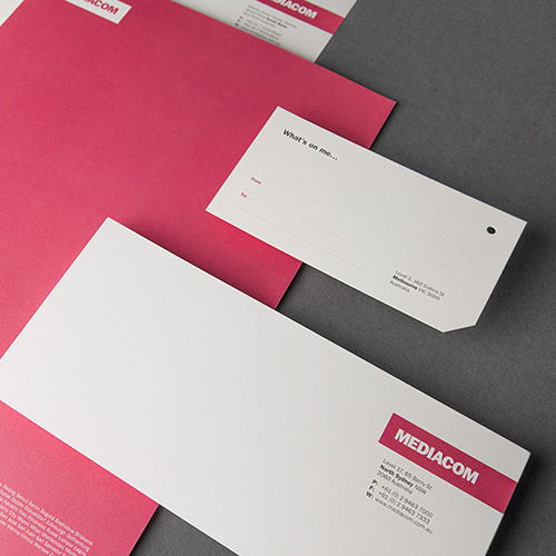 Carbon8 business cards printing online commercial printing mediacom with compliments slip letterhead usb tag reheart Images